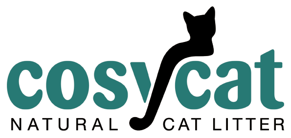 cosycat litter