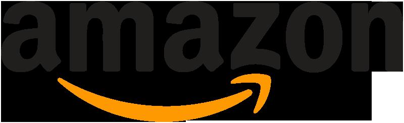 Bio-Klumpstreu COSYCAT auf Amazon kaufen