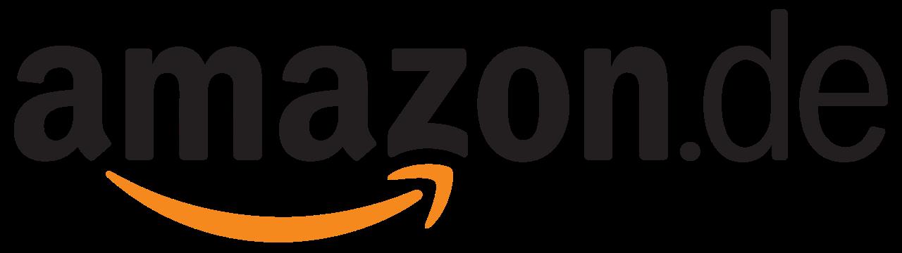 BIO-Katzenstreu COSYCAT auf Amazon kaufen