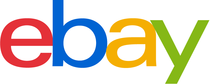 Bio-Klumpstreu COSYCAT auf ebay kaufen
