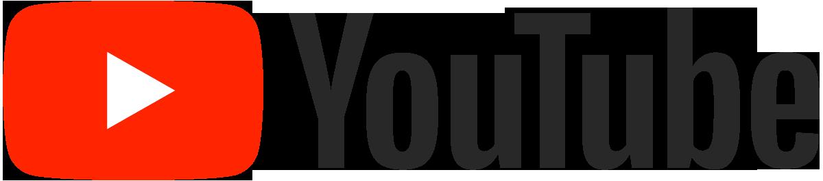 COSYCAT auf YouTube anschauen